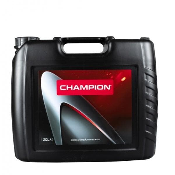 ULEI CHAMPION LIFE EXTENSION ATF DII 20L