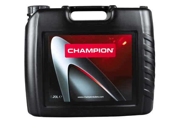 ULEI CHAMPION OEM SPECIFIC MS 15W40 20L