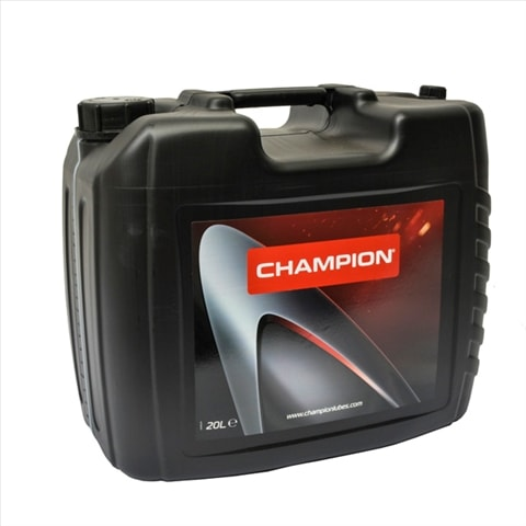 ULEI CHAMPION ACTIVE DEFENCE A3/B4 15W40 20L