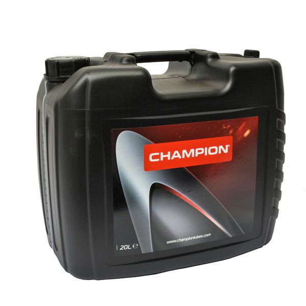 ULEI CHAMPION NEW ENERGY 15W40 20L